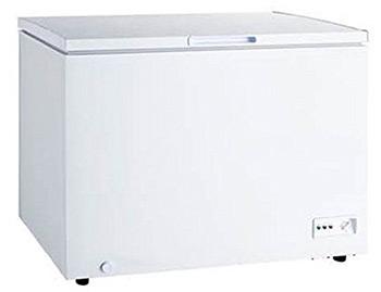 zebra bg-350 freezer