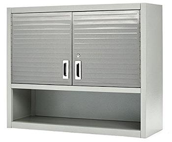 seville ultrahd wall cabinets