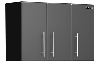 ultimate wall cabinet