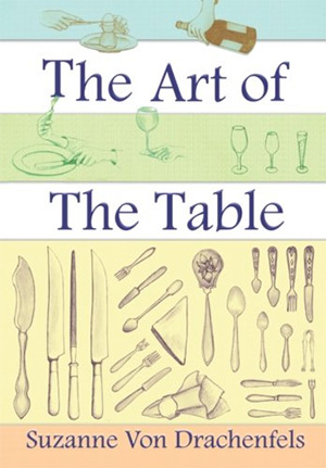 art of the table