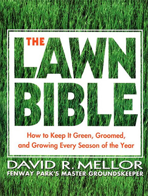 the lawn bible