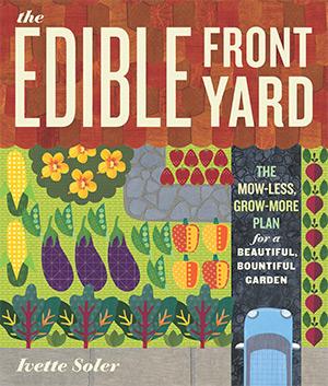 edible front yard