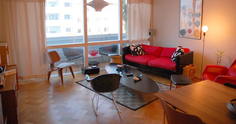 Best Feng Shui Books For Home Decorating Full Home Living
