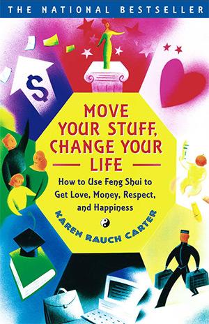 move stuff change your life