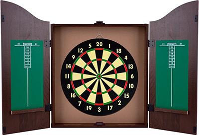 trademark gameroom board