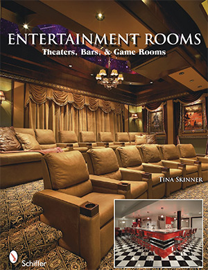best home theater design. Entertainment Rooms  Home Theaters Bars and Game 10 Best Theater Design Books Full Living