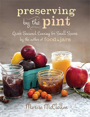 15 best books on home canning full home living forumfinder Image collections