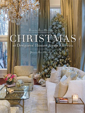christmas at designers homes