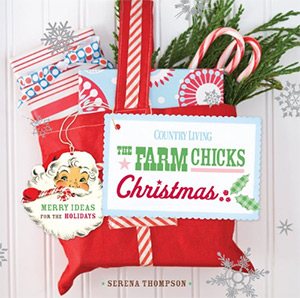 farm chicks christmas