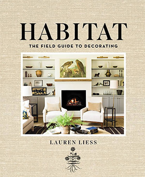habitat field guide