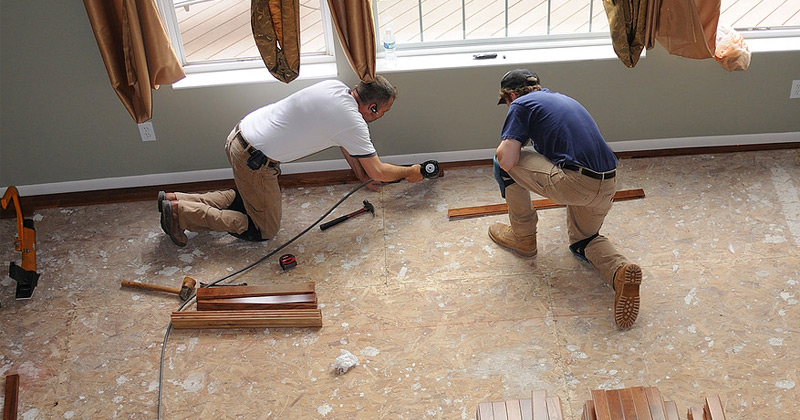 Image result for Home Renovation & Remodeling