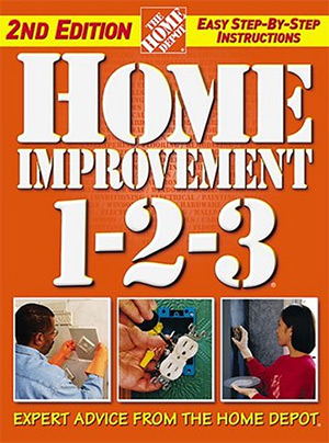 home improvement 123