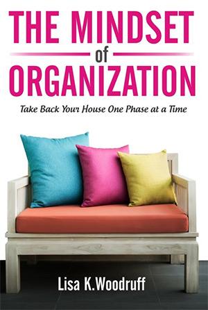 mindset of organization