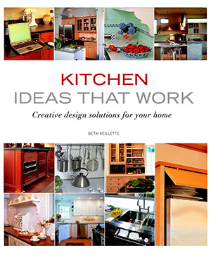 Charmant Best Kitchen Design U0026 Remodeling Books