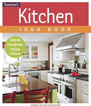 Superbe Kitchen Idea Book