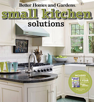 Kitchen Design Book Ideas. Bookadditionalpackshotsimage Bookadditionalimage