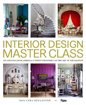 15 Best Interior Decorating U0026 Interior Design Books