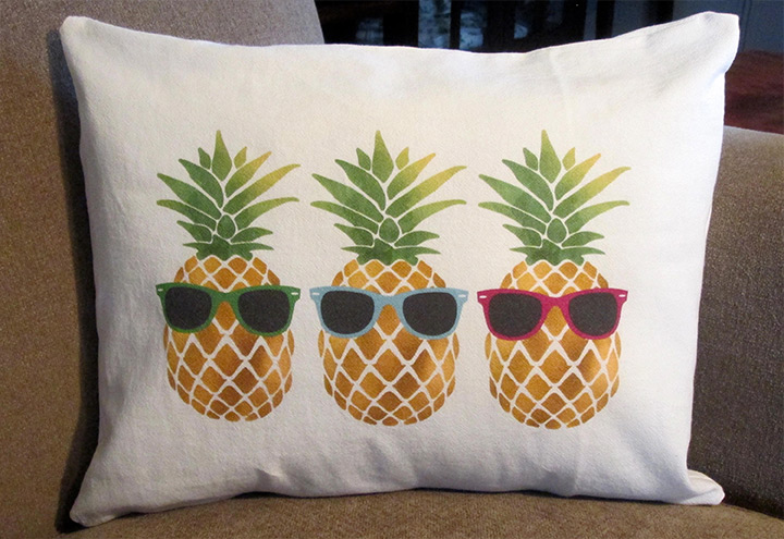 Pineapple D 233 Cor The Ultimate Collection For Every Room