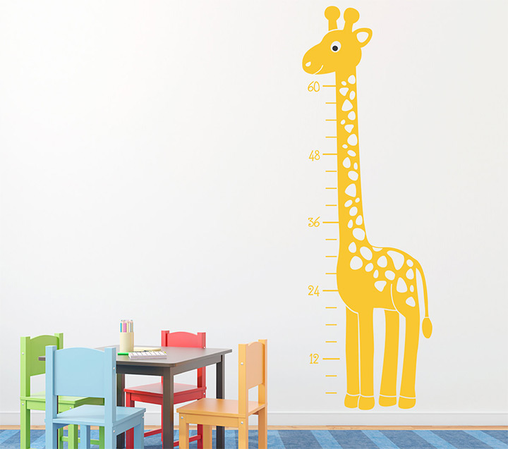 Giraffe Decorations For Your Home Full Home Living
