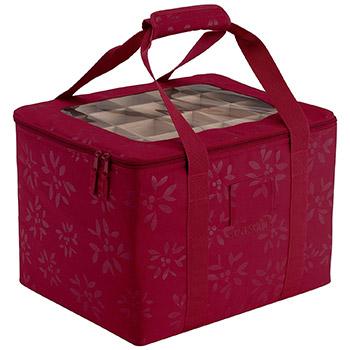 classic accessories ornament box