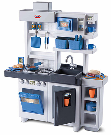 liltikes ultimate cook kitchen