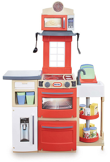 best budget play kitchen - Play Kitchen