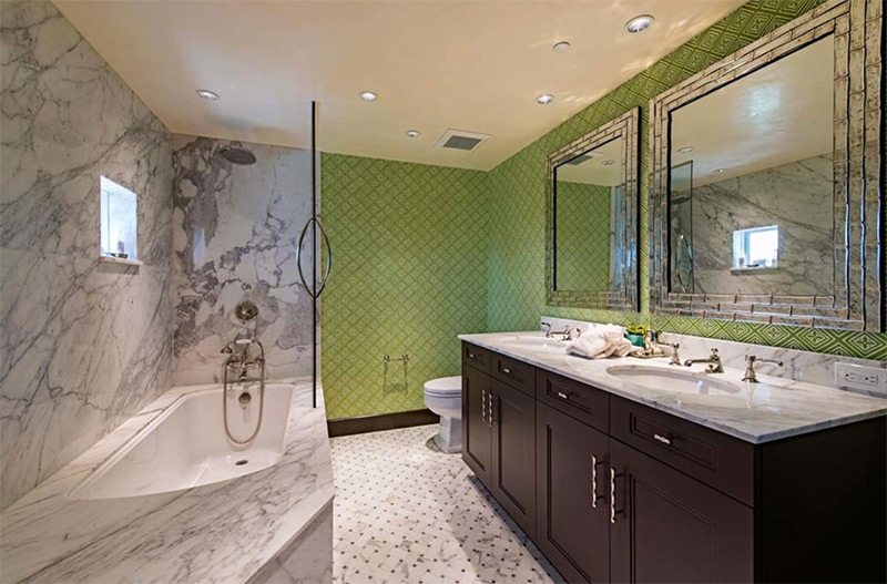 astonishing bathroom of best pinterest home black ideas cabinets cabinet references on modern