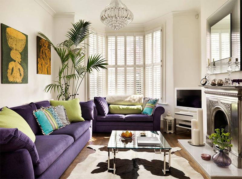 Custom victorian bespoke room design