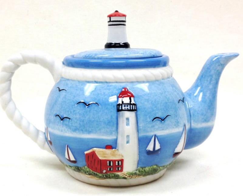 etsy custom teapot artwork painting