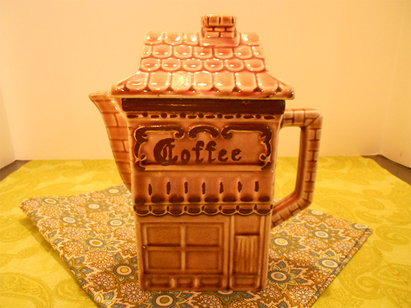 cute teapot custom etsy coffee house shape building