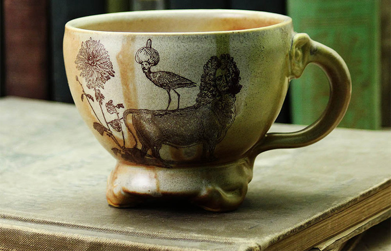 custom cup mug entertainment home utensils etsy