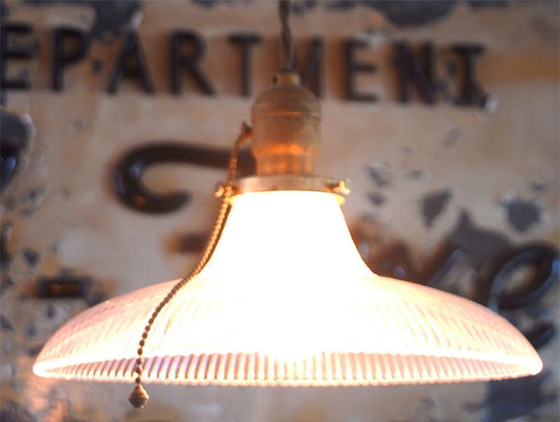 ceiling lamp pendant vintage retro etsy