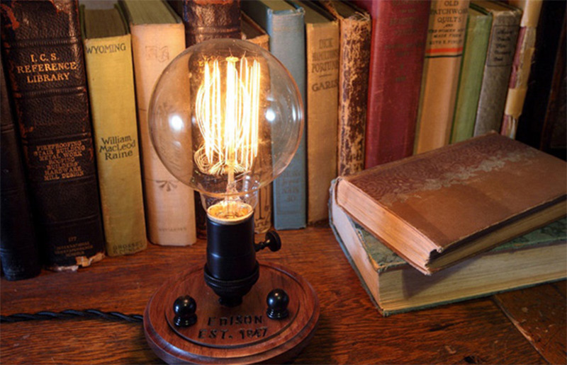Steampunk Lamps Amp Lights For Interior D 233 Cor Full Home Living